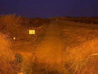 CRW_0817 nacht.jpg