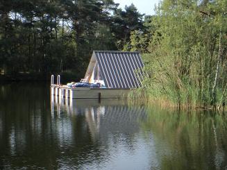 Zilvermeer Vlotkamperen 107.jpg