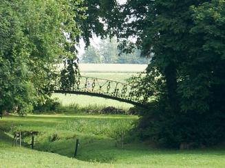 Kruishoutem-Chateau-Lozer-16.jpg
