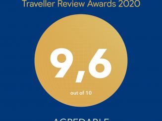award 2020 booking.png