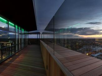 Sky Lounge View.jpg