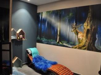 sauna hert.jpg