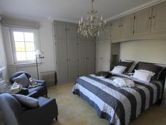006 Master Bedroom.jpg
