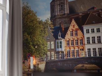HOTEL_MARCEL_BRUGGE-30.jpg
