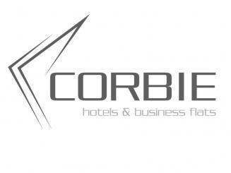 Corbie Hotels.jpg