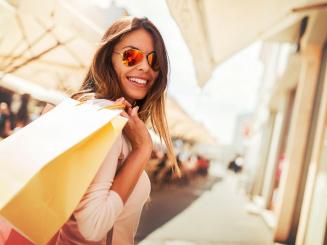 shopping deal hasselt_0.jpg