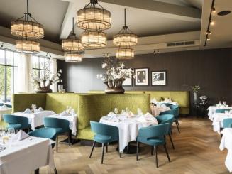 Restaurant 1_1.jpg