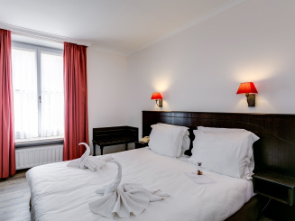 Bryghia Hotel - 9.jpg