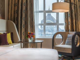 Radisson Blu Astrid Antwerp - Premium room 4.jpg