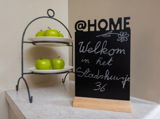 1. Welkom in het Stadshuisje 36 te Hasselt.jpg