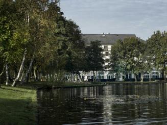 Molenvijver - M Hotel.jpg