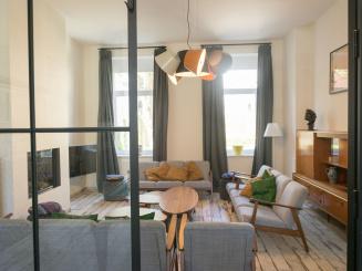 woonkamer gelijkvloers.jpg
