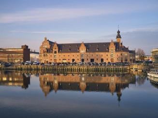 2019-11-21_VDV_Mechelen_0779-1024x683.jpg