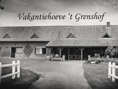't Grenshof