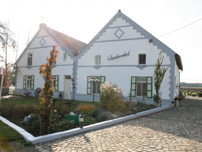 B&B Sniekershof