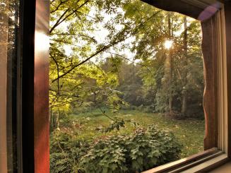 zonsopgang molenhuisje-min.jpg