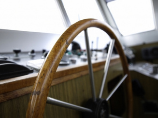 Le fabuleux destin Studio Wauters-7--.jpg