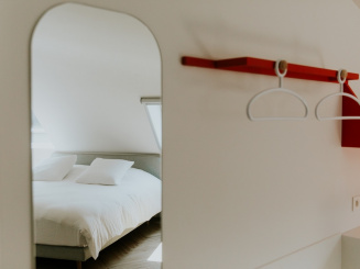 HotelJerom-58b.jpg