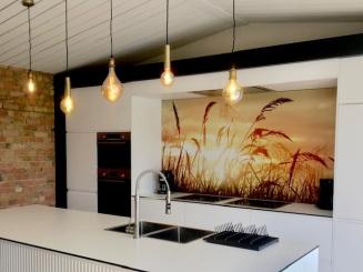 keuken Het Riethuis.jpg