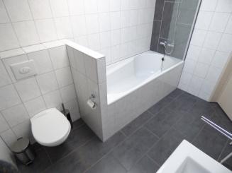 Peru badkamer.jpg