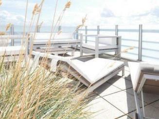 Nelson 71 - Luxury Stays Elsewhere
