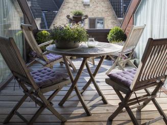 Family Suite terrace.jpg