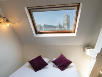 Flandria Hotel-tweepersoonskamer met uitzicht-gent-centrum_0.jpg