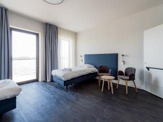 20180409_Zorghotel_Zuienkerke_RodekruisVlaanderen_interieur_©bobreijnders (2 van 59)_0.jpg