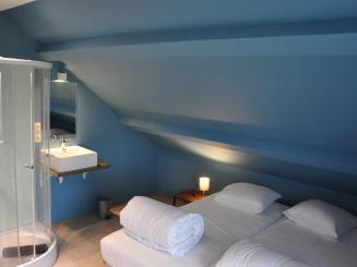 slaapkamer3_0.JPG