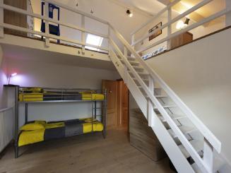 27_Plumer_House_childrens_room.jpg