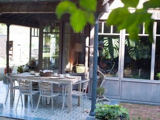 patio.jpeg