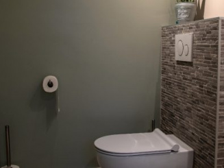 badkamer 1het-witte-zand-pat-2019-48-460x295.jpg
