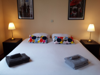 Room 1.1_0.jpg