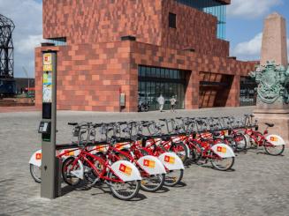 fietsen-in-antwerpen.jpg