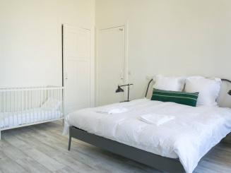 slaapkamer 1_0.jpg