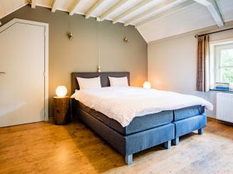 maasland bijdezuster slaapkamer Perk.jpg