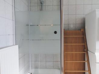 badkamer_15.jpg