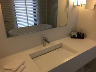badkamer vixx suite_0.JPG