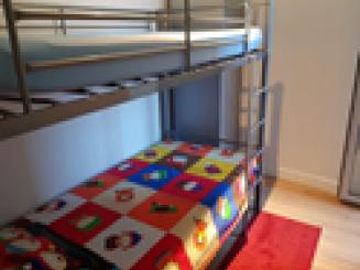 2nd bedroom (kl).png