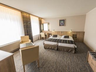 Hotel Bero Oostende Executive kamer 1_0.jpg