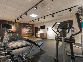 8ANRCS_Fitness2.jpg