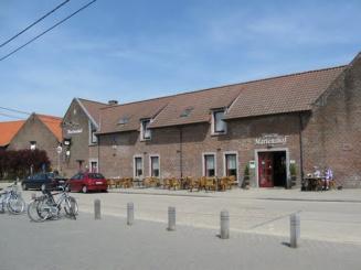 martenshof Taverne.jpg
