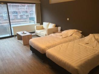 Value stay Mechelen 65 109
