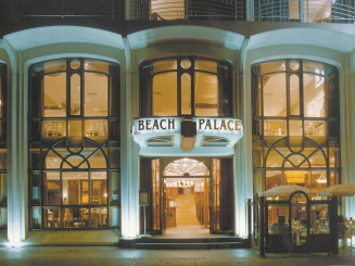 Beach Palace Facade.jpg