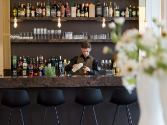 barman oak bar.jpg