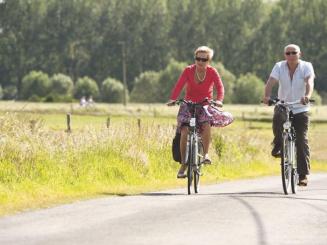 fietsers meetjesland_1.jpg