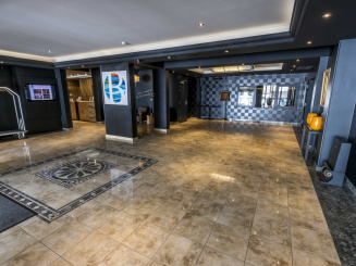 Hotel Bero Oostende lobby 1_0.jpg