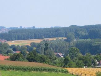 2. Het dorp Rozebeke.jpg