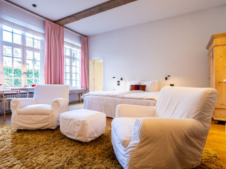 De Witte Lelie - Classic Room .jpg