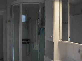 06 badkamer 2.jpg
